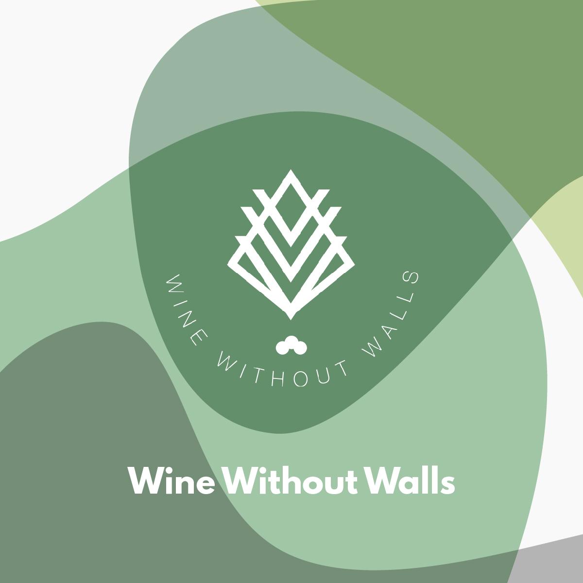 Negramaro Salento Igp Amastuola su Wine Without Walls